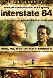 Watch Interstate 84 Online