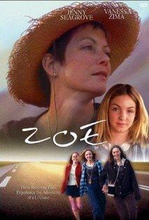 Watch Zoe  Online