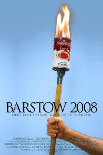Watch Barstow 2008 Online