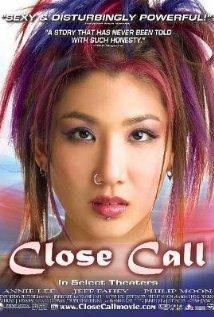 Watch Close Call Online
