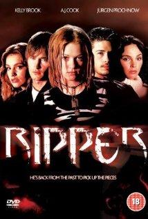 Watch Ripper  Online