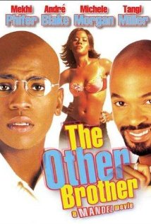 Watch The Other Brother Online
