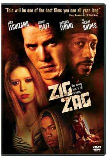Watch Zig Zag Online