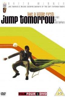 Watch Jump Tomorrow Online