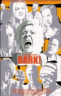 Watch Bark! Online