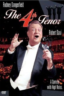 Watch The 4th Tenor Online