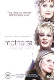 Watch Mothers and Daughters  Online