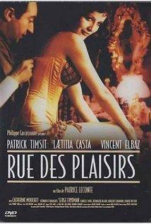 Watch Rue des plaisirs Online