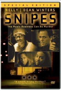 Watch Snipes Online