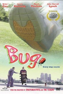 Watch Bug  Online