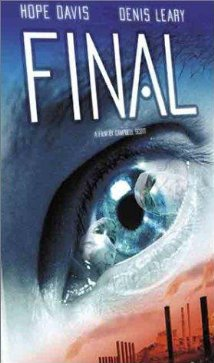 Watch Final Online