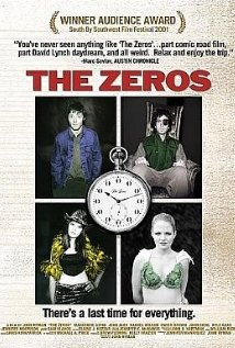 Watch The Zeros Online