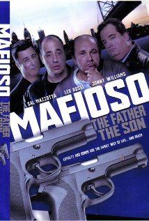Watch Mafioso: The Father, the Son Online