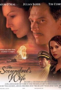 Watch The Scoundrel's Wife Online