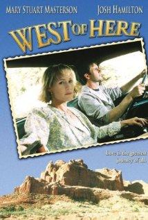 Watch West of Here Online