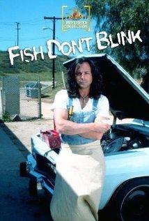 Watch Fish Don't Blink Online