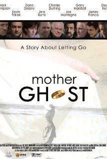 Watch Mother Ghost Online