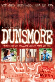 Watch Dunsmore Online