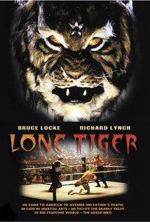 Watch Lone Tiger Online