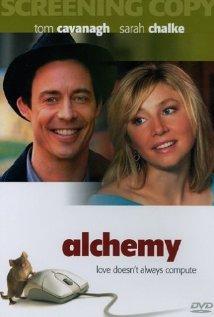 Watch Alchemy  Online