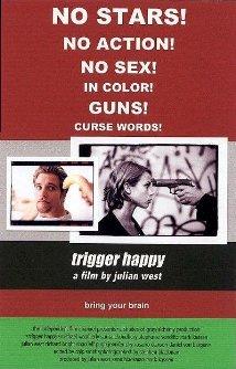Watch Trigger Happy Online