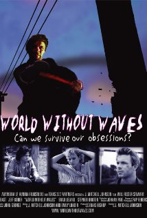Watch World Without Waves Online
