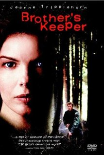 Watch Brother's Keeper  Online