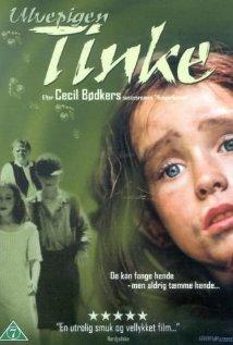 Watch Ulvepigen Tinke Online