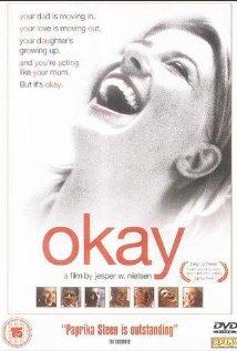 Watch Okay Online