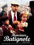 Watch Monsieur Batignole Online