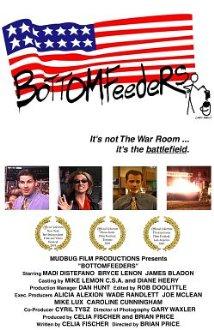 Watch Bottomfeeders Online