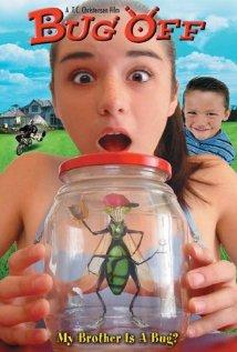 Watch Bug Off! Online