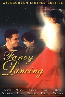 Watch Fancy Dancing Online
