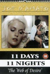Watch 11 Days, 11 Nights 2 Online