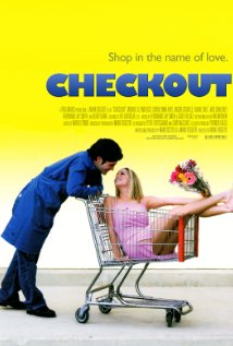 Watch Checkout  Online