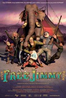 Watch Slipp Jimmy fri 2006 Online