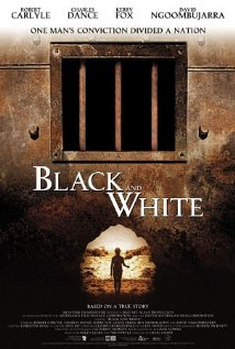 Watch Black and White 2002 Online