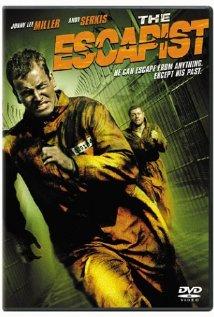 Watch The Escapist 2002 Online