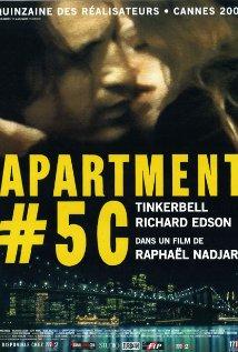 Watch Apartment #5C Online
