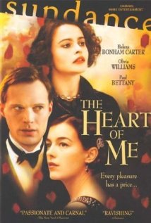 Watch The Heart of Me Online