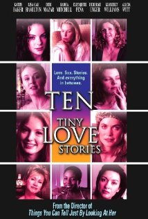 Watch Ten Tiny Love Stories Online