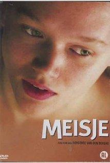 Watch Meisje 2002 Online