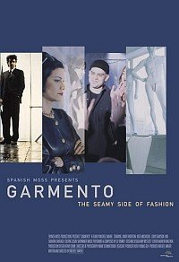 Watch Garmento Online