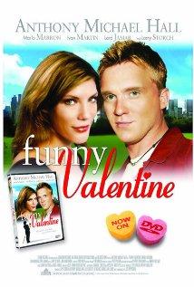 Watch Funny Valentine Online