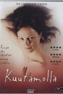 Watch Kuutamolla Online