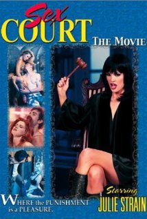 Watch Sex Court: The Movie Online