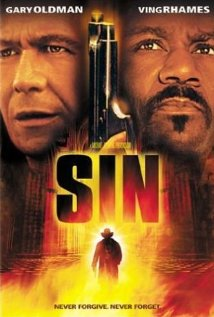 Watch Sin Online