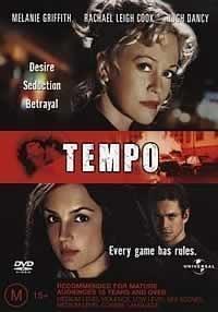 Watch Tempo Online