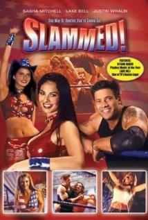 Watch Slammed Online
