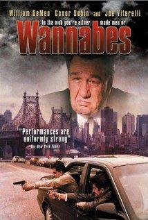 Watch Wannabes Online